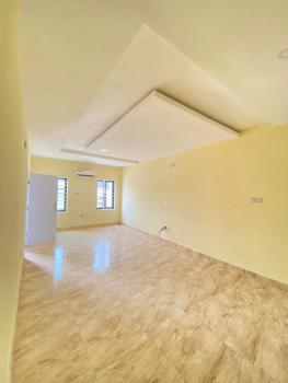 Spacious Brand Newly Built 3 Bedroom Flat, Ikota, Lekki, Lagos, House for Sale