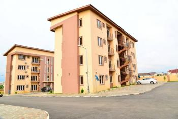 Studio Apartment Self Contained, Wuye, Abuja, Flat Short Let