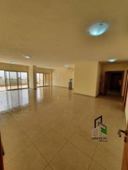 3 Bedrooms Apartment, Bella Vista Towers, Banana Island, Ikoyi, Lagos, Flat / Apartment for Sale