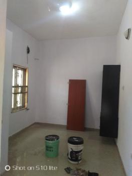 Executive One Rooms Self-contained, Ado, Ajah, Lagos, Self Contained (single Rooms) for Rent