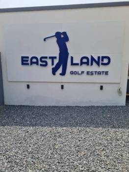 1 Bedroom, Eastland Golf Estate, Abijo, Lekki, Lagos, Block of Flats for Sale