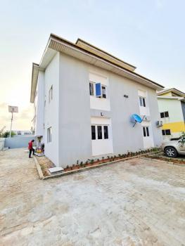 Brand New 5 Bedroom Semi-detached Duplex with 24hrs Power, Ikate Elegushi, Lekki, Lagos, Semi-detached Duplex for Rent