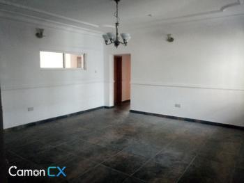 Spacious 3 Bedroom Flat Apartments, Lekki Phase 1, Lekki, Lagos, Flat for Rent