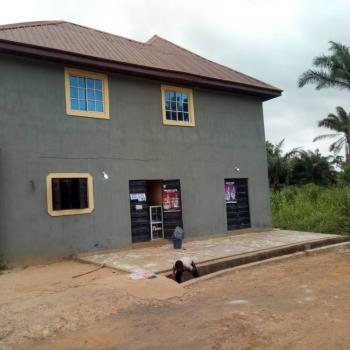 Luxury Property with Excellent Facilities, Unth Permanent Site, Enugu, Enugu, Land for Sale