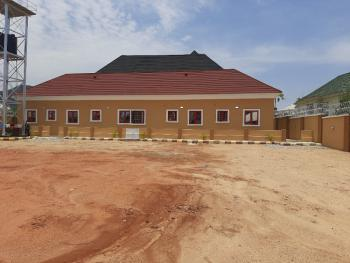 Tastefully Finished and Newly Built Standard Rooms Self Contained, Fo1 Estate, Fo1 Layout, Kubwa, Abuja, Self Contained (single Rooms) for Rent
