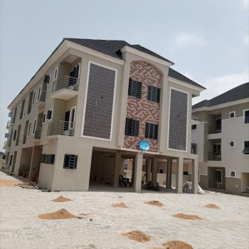 2 Bedroom Flat, Oral Estate, Ikota, Lekki, Lagos, Flat for Rent