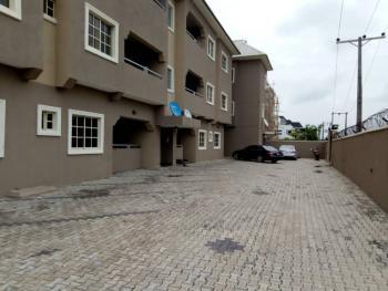 2 Bedroom in Flat, Off Kunsenla Road, Ikate Elegushi, Lekki, Lagos, Flat / Apartment for Rent