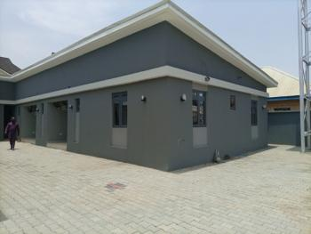 a Newly Built 2 Bedroom, Crd Estate, Lugbe District, Abuja, Flat for Rent