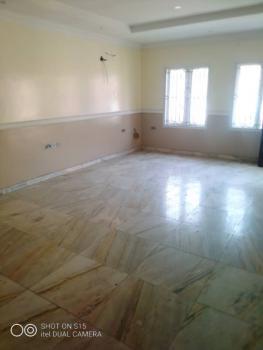Luxury 4 Bedroom Flat with Bq Apartments, Lekki Phase 1, Lekki, Lagos, Flat for Rent