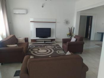 Exquisitely Furnished & Serviced 2 Bedrooms, Utako, Abuja, Flat for Rent