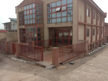 Warehouse  for Lease, Along Lagos Ibadan Express Way, Arepo, Berger, Arepo, Ogun, Warehouse for Rent