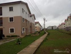 Luxury 3 Bedroom Flat for Rent in Goodluck Jonathan Estate, Goodluck Jonathan Estate, Idimu-isheri, Idimu, Lagos, Flat for Rent