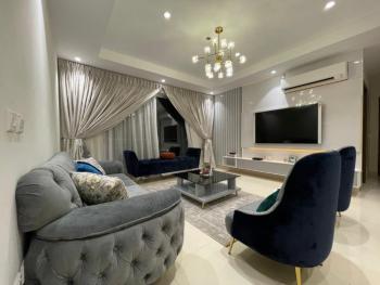 Luxury 3 Bedrooms Apartment (ocean View), Oniru, Victoria Island (vi), Lagos, Flat / Apartment Short Let