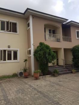 Executive 3 Bedroom Flat, Robert Crescent, Gra Phase 2, Magodo, Lagos, Flat for Rent