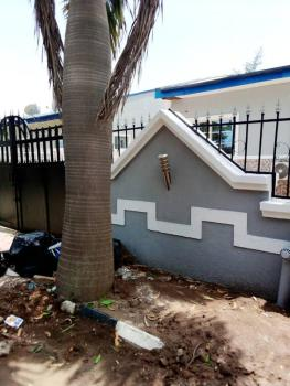 Newly Refurbished Luxury 2 Bedroom Fully Finished and Fully Serviced, Sunnyvale Estate, Lokogoma District, Abuja, Semi-detached Bungalow for Rent
