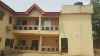 2 Bedroom Flat, Dr. Lai Soile, Avenue, G.r.a., Sagamu, Ogun, Flat / Apartment for Rent