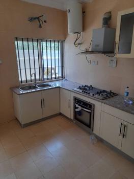 Newly Built 5 Bedroom Semidetached Duplex, Ikate Elegushi, Lekki, Lagos, Semi-detached Duplex for Rent