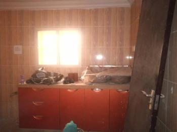 Standard 3 Bedroom Flat in a Serene Environment, G.r.a, Opic, Isheri North, Lagos, Flat for Rent