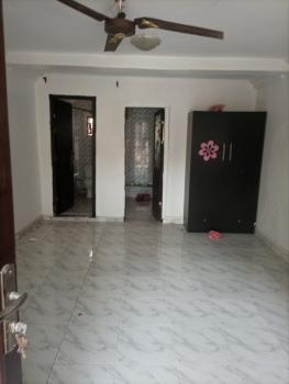 Self Contained, Dillion Estate, Agungi, Lekki, Lagos, Self Contained (single Rooms) for Rent