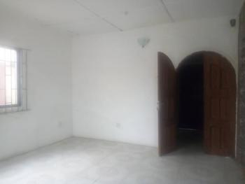 Fully Renovated Clean and Sharp 3 Bedroom Flat, Abraham Adesanya Estate, Ajah, Lagos, Detached Bungalow for Rent