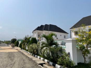 Plots of Land Available in a Modern Estate with Great Facilities, Owerri North, Imo, Land for Sale
