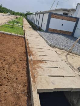 Land, Eastland Golf Estate, Abijo, Lekki, Lagos, Residential Land for Sale
