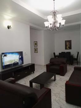 Lovely Furnished 2 Bedroom Flat, Oniru, Victoria Island (vi), Lagos, Flat Short Let
