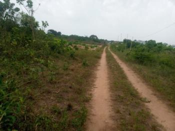 Land, Evbovbioba, Upper Airport Road, Benin, Oredo, Edo, Mixed-use Land for Sale