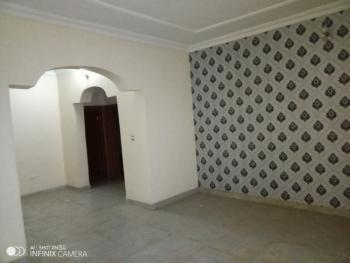 Luxury 3 Bedroom Apartment with Standard Bq, Upstair, Agungi, Lekki, Lagos, Flat for Rent