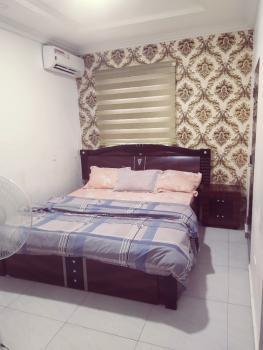 Mini Flat, Abiola Apooyin Street, Ikota, Lekki, Lagos, Mini Flat Short Let