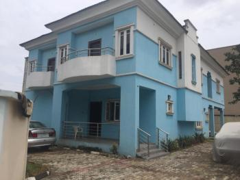 5 Bedroom Detached House, Ikeja Gra, Ikeja, Lagos, House for Sale