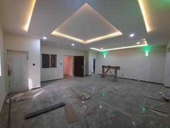 Brand New 3bedroom Apartment, Aduvie, Jahi, Abuja, Flat for Rent