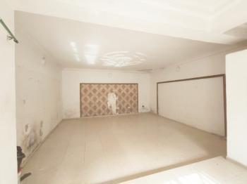 Massive and Well Maintained Studio Apartment, Lekki Phase 1, Lekki, Lagos, Mini Flat for Rent