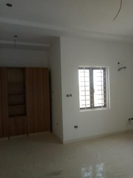 Exclusively Finished 4 Bedrooms Terrace, Jahi, Abuja, Terraced Duplex for Rent