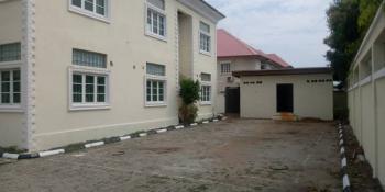 Clean 3 Bedroom Flat with Swimming Pool & Gym, Ikate Elegushi, Lekki, Lagos, Flat for Rent