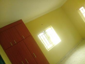 2 Bedroom, Rumuduru, Port Harcourt, Rivers, Flat for Rent