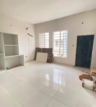 Beautiful and Spacious 4 Bedroom Terraced Duplex, Ikota, Lekki, Lagos, Terraced Duplex for Sale