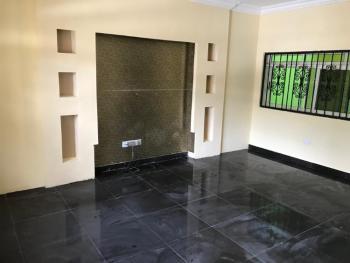 5 Bedrooms Semi Detached, Romay Garden, Salem, Lekki, Lagos, Semi-detached Duplex for Sale