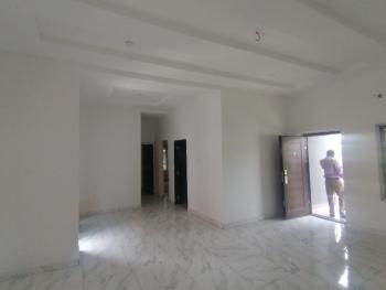 Luxury 2 Bedroom Apartment, Salem Lekki Phase 1, Ilasan, Lekki, Lagos, Flat for Rent