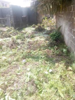 Land, University View Estate, Olokonla, Sangotedo, Ajah, Lagos, Mixed-use Land for Sale