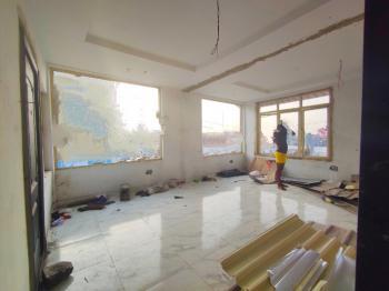 100 Sqm Office / Shop Space, Admiralty, Lekki Phase 1, Lekki, Lagos, Plaza / Complex / Mall for Rent