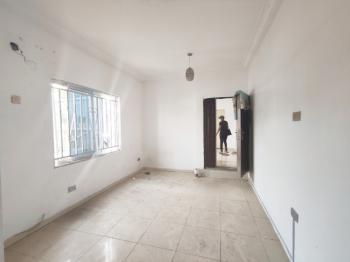 Well Maintained Miniflat Apartment, Lekki Phase 1, Lekki, Lagos, Mini Flat for Rent