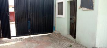 Sharp Selfcontained, Destiny Homes Estate Extension, Ajah, Lagos, Self Contained (single Rooms) for Rent