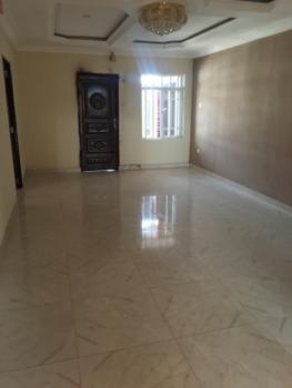 Newly Built 2 Bedroom Apartment, Ilasan, Lekki, Lagos, Flat for Rent