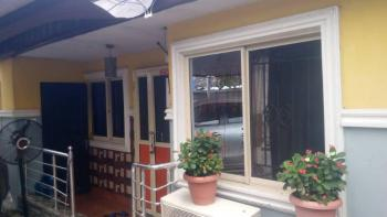 Neat Three Bedrooms Bungalow, Gowon Estate, Egbeda, Alimosho, Lagos, Detached Bungalow for Sale