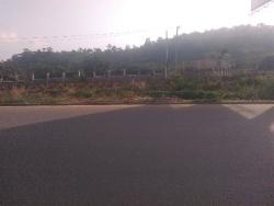 1.3 Hectare Commercial Land on Banex Express, Banex-gwarimpa Express, Gwarinpa, Abuja, Commercial Land for Sale