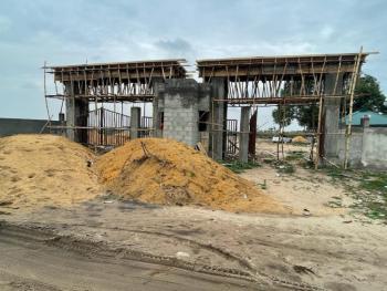 Residential and Commercial Lands, Lekki-epe Express Way, Igando Orudu, Ibeju Lekki, Lagos, Mixed-use Land for Sale
