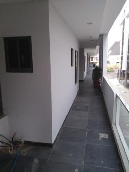 Luxury New 3 Bedroom, Ikate, Lekki, Lagos, Flat for Rent