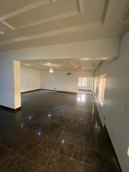 Mini Flat, Behind Elevation Church, Salem, Lekki Expressway, Lekki, Lagos, Mini Flat for Rent