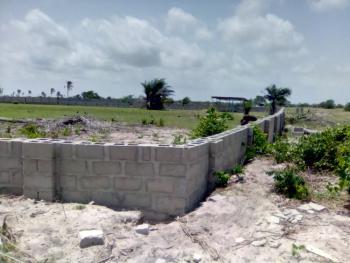 Affordable Land, Onyx Pride Phase 2, Folu Ise, Ibeju Lekki, Lagos, Mixed-use Land for Sale